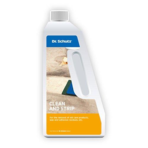 dr-schutz-limpiador-750-ml