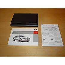 amazon co uk vauxhall books rh amazon co uk vauxhall astra user manual 2010 2009 Vauxhall Astra