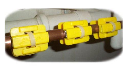 3-pares-x-acondicionador-de-agua-magnetico-cal-remover