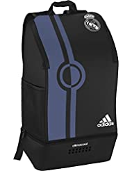 adidas Real Climacool Backpack - black/super purple s16
