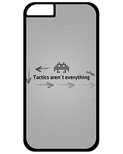 5558428za807707471i6-hot-tpu-cover-case-for-iphone-6-iphone-6s-case-cover-skin-space-invaders-tactic