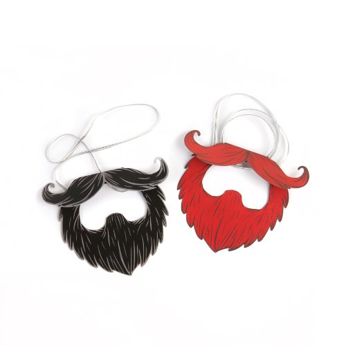 Gama Go Awesome fête Barbe, Multicolore