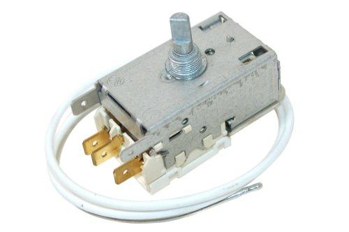 ariston-indesit-kuhlschrank-gefrierschrank-thermostat-original-teilenummer-c00038640