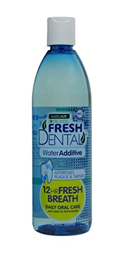 naturel-promise-fresh-dental-water-additive-for-dogs-cats-532ml-18-ounce