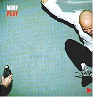 Play (New Version 2lp,180g) [Vinyl LP] by Moby (B00004WS86) | Amazon Products