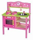 Cocina de juguete (L40015)