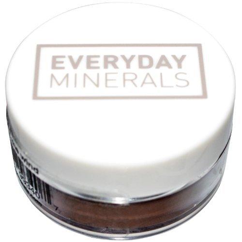 everyday-minerals-inc-everyday-minerals-schimmernd-augen-frei-as-the-wind-06-oz-17-g-14-x-14-x-08-zo
