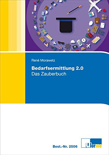 design design fachworterbuch fur gestaltung design dictionary