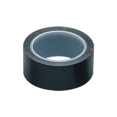 1 x Isolierband Klebeband Reparaturband 19x0,13mm 10m V