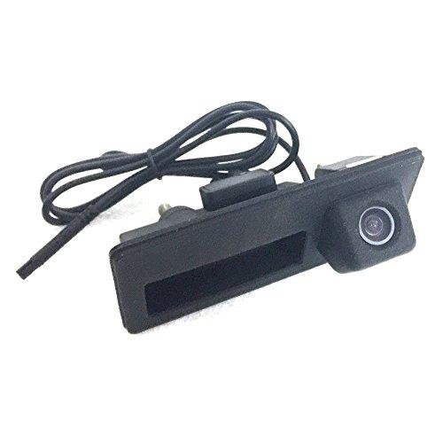 ccd-hd-car-trunk-handle-camera-rear-view-ccd-hd-camera-for-volkswagen-vw-passat-tiguan-golf-passat-t