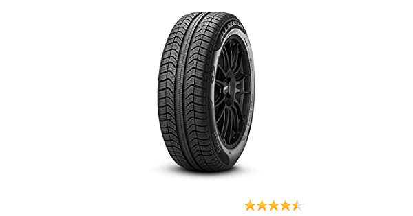 Pirelli Cinturato All Season Xl Fsl M S 225 55r17 101w Ganzjahresreifen Auto