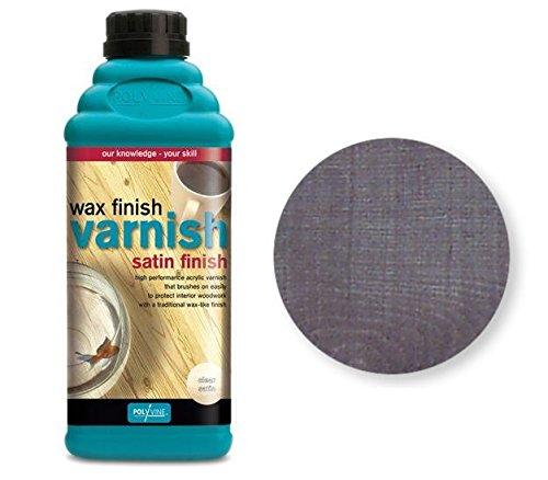 polyvine-wax-finish-varnish-black-500ml
