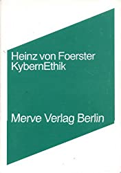 KybernEthik (Internationaler Merve Diskurs)
