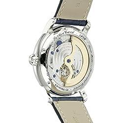 Frederique Constant FC-718NWM4H6 - Reloj