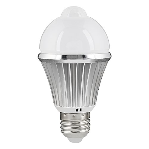 led-pir-motion-sensor-light-bulb-energy-saving-motion-activated-detector-bulbs-e27-warm-light-led-bu