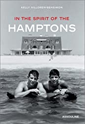 In the Spirit of the Hamptons by Kelly Killoren-Bensimon (2002-03-06)