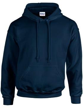 Edwards ropa cuello abierto de las mujeres 3/4Manga Solapa estrecho Popelina blusa