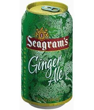 seagrams-ginger-ale-12oz-cans-pack-of-12-by-seagrams