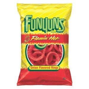 funyuns-flamin-hot-zwiebel-ringe