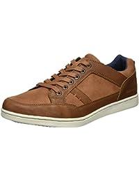 Bm Footwear 2715402, Sneakers basses homme