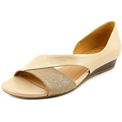naturalizer-jazzy-women-us-85-w-nude-wedge-sandal