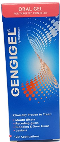 gengigel-gingival-gel-20ml