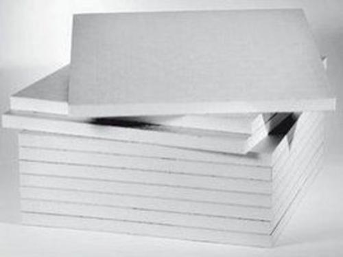 Buderus Polyurethan Fußboden Dämmung Dicke 20 mm / 18,75 m²