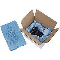 Swiftpak 510 x 760 mm Instapak Quick Tamaño 80 (Pack de 72)