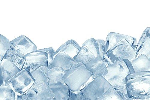 Cool-IT Kühlsalz Kühlbeschleuniger 1,5 kg Polybeutel, Getränkekühler für 3 Anwendungen, 4 Std je Anwendung, Turbo Kühlmittel geeignet für Kühlbox, Kühltasche, Minikühlschrank, Eiskübel