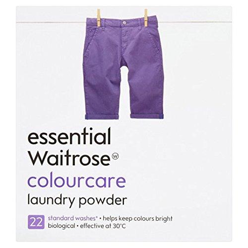 detergente-colourcare-bio-automatica-esencial-143kg-waitrose