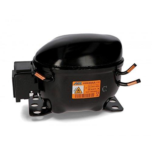 Compresor ACC hmk80aa R600A 102W