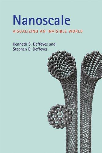Nanoscale: Visualizing an Invisible World