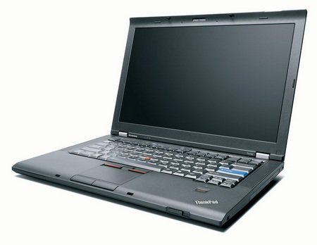 ibm-lenovo-t410-laptop-genuine-windows-7-operating-system-license-intel-core-i5-m520-24ghz-4gb-ddr3-