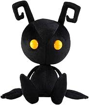 Kingdom Hearts - Figura Plush: Shadow
