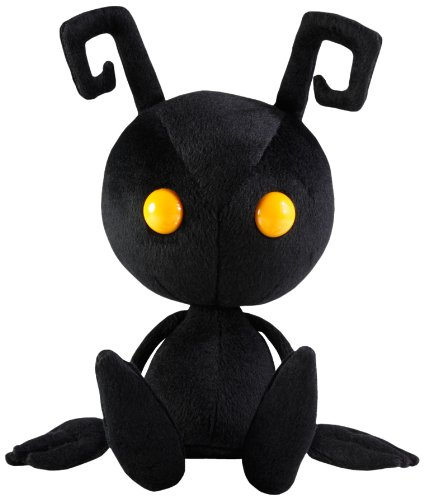 peluche-kingdom-hearts-dream-drop-distance-3d-shadow