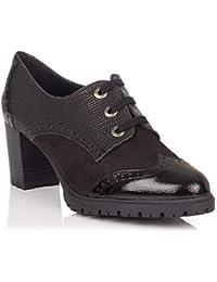 56488df9eb Amazon.es  MODABELLA - Zapatos de tacón   Zapatos para mujer ...
