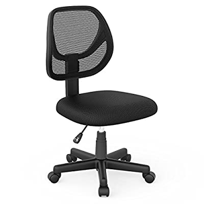 Office Chair - cheap UK light store.