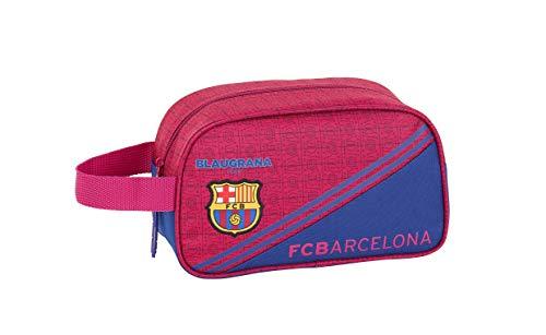 FC Barcelona Corporativa Oficial Mochila Escolar Infantil