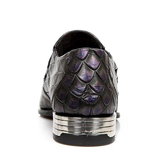 New Rock M.2288-S11 Purple