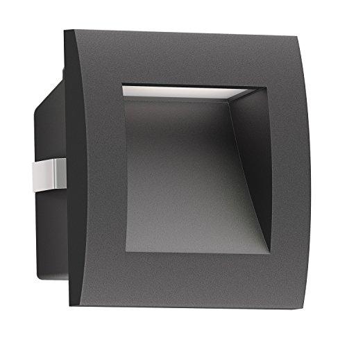 ledscom-led-wand-einbauleuchte-zibal-fur-aussen-schwarz-kalt-weiss-90x90mm