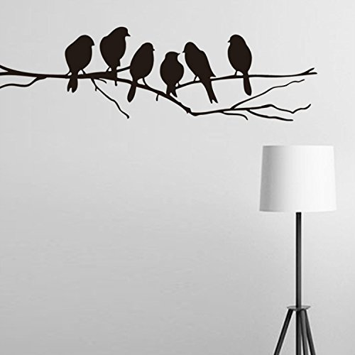 the-branches-of-the-bird-sitting-room-bedroom-carved-decorative-wall-stickers