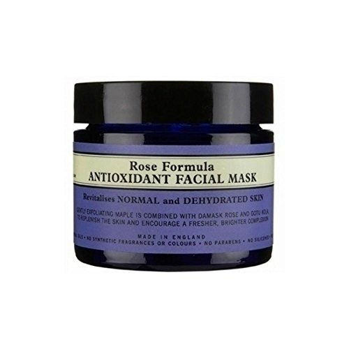 neals-yard-rose-formula-antioxidant-facial-mask-50g-by-neals-yard
