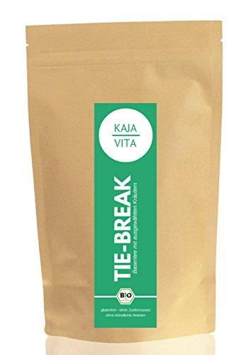 kaja-vita-tie-break-bio-kruter-tee-ideal-fr-eine-detox-oder-sure-basen-kur-1-x-120g