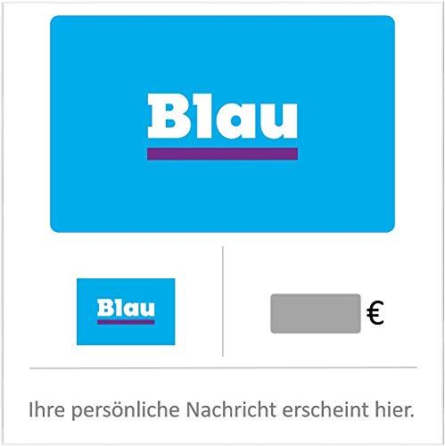 n Config - für Deutschland - per E-Mail ()