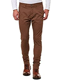 DR. DENIM Heywood Chino Hose
