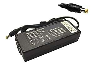 IBM Thinkpad 385XD Chargeur batterie pour ordinateur portable (PC) compatible