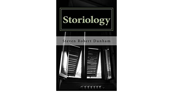 What words can be made with STORIOLOGY?