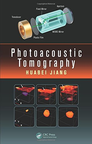 Photoacoustic Tomography by Huabei Jiang (2014-12-16)
