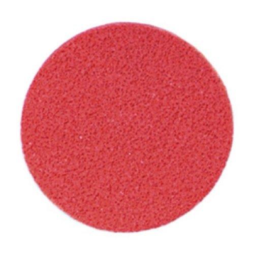 Graftobian Round Cream Makeup Sponge (1/pack) by Graftobian