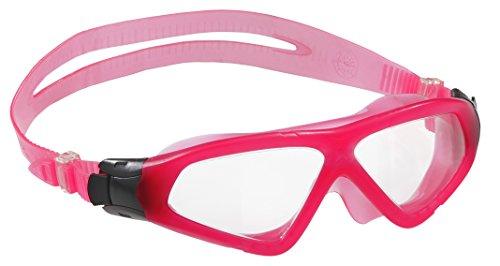Aqua Lung Sport Kinder-Tauchmaske / Schwimmmaske La Costa Junior Dive - pink